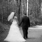 honey-moon-bay-cowichan-lake-wedding (86)