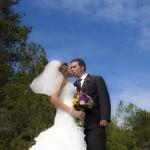 honey-moon-bay-cowichan-lake-wedding (87)