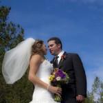 honey-moon-bay-cowichan-lake-wedding (88)