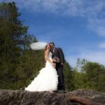 honey-moon-bay-cowichan-lake-wedding (89)
