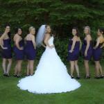honey-moon-bay-cowichan-lake-wedding (9)