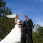 honey-moon-bay-cowichan-lake-wedding (90)