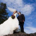 honey-moon-bay-cowichan-lake-wedding (91)