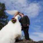 honey-moon-bay-cowichan-lake-wedding (92)