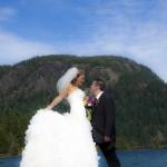 honey-moon-bay-cowichan-lake-wedding (93)