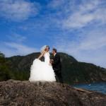 honey-moon-bay-cowichan-lake-wedding (94)