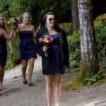 honey-moon-bay-cowichan-lake-wedding (95)