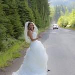 honey-moon-bay-cowichan-lake-wedding (99)