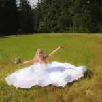 parksville-wedding-photography (103)