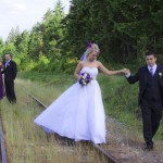 parksville-wedding-photography (105)