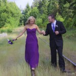 parksville-wedding-photography (106)