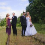 parksville-wedding-photography (107)
