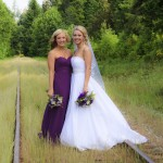 parksville-wedding-photography (110)