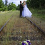 parksville-wedding-photography (114)