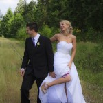 parksville-wedding-photography (118)