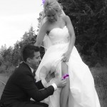 parksville-wedding-photography (120)