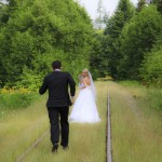 parksville-wedding-photography (124)