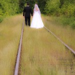 parksville-wedding-photography (125)