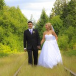 parksville-wedding-photography (126)