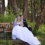 parksville-wedding-photography (129)