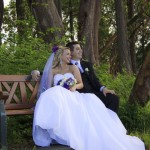 parksville-wedding-photography (130)