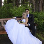 parksville-wedding-photography (131)
