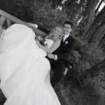 parksville-wedding-photography (132)
