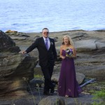 parksville-wedding-photography (135)