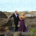 parksville-wedding-photography (136)