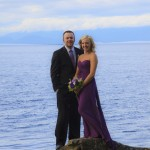parksville-wedding-photography (137)