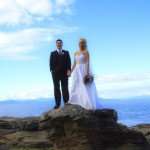 parksville-wedding-photography (140)
