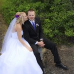 parksville-wedding-photography (153)