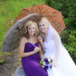 parksville-wedding-photography (155)