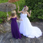 parksville-wedding-photography (156)