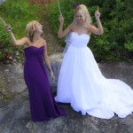 parksville-wedding-photography (157)