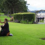 parksville-wedding-photography (16)