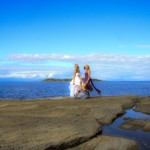 parksville-wedding-photography (161)