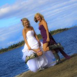 parksville-wedding-photography (164)