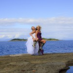 parksville-wedding-photography (165)