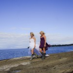 parksville-wedding-photography (166)