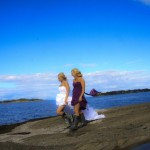 parksville-wedding-photography (167)
