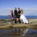 parksville-wedding-photography (168)