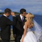 parksville-wedding-photography (169)
