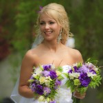parksville-wedding-photography (17)