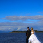 parksville-wedding-photography (170)