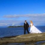 parksville-wedding-photography (171)