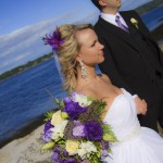 parksville-wedding-photography (172)