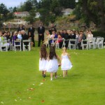 parksville-wedding-photography (19)
