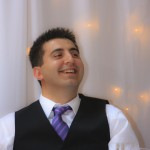 parksville-wedding-photography (196)