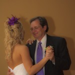 parksville-wedding-photography (206)